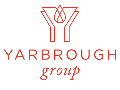 Yarbrough Group